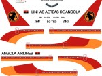 1-144-TAAG-Angola-Airlines-Boeing-777-200
