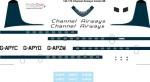 1-144-Channel-Airways-De-Havilland-Comet-4B