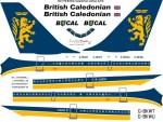 1-144-British-Caledonian-Airbus-A310
