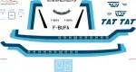 1-144-TAT-Blue-Fokker-F-27-Friendship