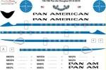 1-144-Pan-Am-Douglas-DC-8-32