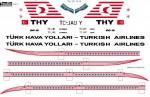 1-144-THY-Turk-Hava-Yollari-McDonnell-Douglas-DC-10-10