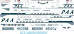 1-144-Pan-American-World-Airways-Douglas-DC-6B