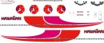 1-144-Hawaiian-Airlines-McDonnell-Douglas-DC-9-51