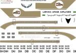 1-144-Libyan-Arab-Airlines-Boeing-727-200