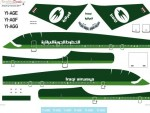 1-144-Iraqi-Airways-Boeing-707-370C