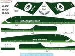 1-144-Iraqi-Airways-Boeing-707-370C