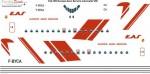 1-144-EAS-Europe-Aero-Services-Caravelle-VIN