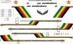1-144-Air-Zimbabwe-Boeing-707-330B