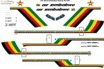 1-144-Air-Zimbabwe-Boeing-767-200