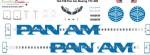 1-144-Pan-Am-Billboard-Boeing-737-400