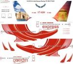 1-144-Air-India-Express-Boeing-737-800-VT-AXH