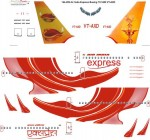 1-144-Air-India-Express-Boeing-737-800-VT-AXD