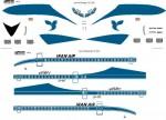 1-144-Iran-Air-Boeing-727-200