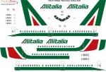 1-144-Alitalia-New-livery-Airbus-A321