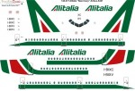 1-144-Alitalia-New-livery-Airbus-A321