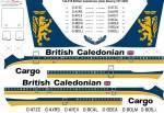1-144-British-Caledonian-Late-Boeing-707-320C