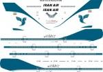 1-144-Iran-Air-Boeing-747-200