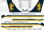 1-144-British-Caledonian-Early-Boeing-707-320C