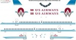 1-144-US-Airways-America-West-Retro-Airbus-A319