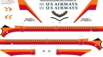 1-144-US-Airways-PSA-Retro-Airbus-A319