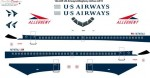 1-144-US-Airways-Allegheny-Retro-Airbus-A319