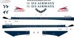 1-144-US-Airways-Allegheny-Retro-Airbus-A319