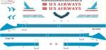 1-144-US-Airways-PSiedmont-Retro-Airbus-A319