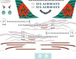 1-144-US-Airways-America-West-Final-Livery-Retro-Airbus-A319