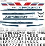 1-144-Aeroflot-Ilyushin-IL-86