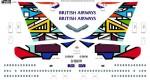 1-144-British-Airways-Martha-Masanabo-Boeing-757-236