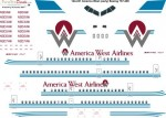 1-144-America-West-early-Boeing-757-200