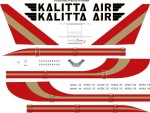 1-144-Kalitta-Air-Boeing-747-200F