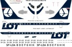 1-144-LOT-Polish-Airlines-Embraer-ERJ-170