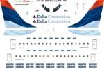 1-144-Delta-Connection-Embraer-ERJ-170