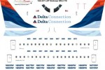 1-144-Delta-Connection-Embraer-ERJ-170