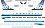 1-144-United-Express-Embraer-ERJ-170