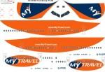 1-144-My-Travel-Boeing-757-200