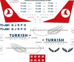 1-144-Turkish-current-Boeing-737-800