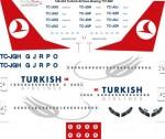 1-144-Turkish-current-Boeing-737-800