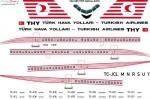 1-144-THY-Turk-Hava-Yollari-Airbus-A310
