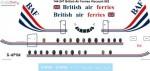 1-144-British-Air-Ferries-Vickers-Viscount-800