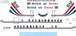 1-144-British-Air-Ferries-Vickers-Viscount-800