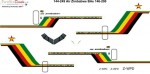 1-144-Air-Zimbabwe-BAe-146-200