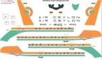 1-144-Air-Ceylon-Douglas-DC-8-50