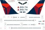 1-144-Delta-New-Boeing-757-200