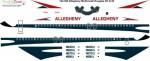 1-144-Allegheny-McDonnell-Douglas-DC-9-30
