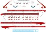 1-144-World-Airways-Boeing-747-273C