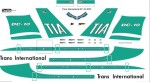 1-144-TIA-Trans-International-McDonnell-Douglas-DC-10-30CF