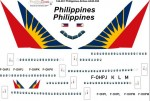 1-144-Philippine-Airlines-Airbus-A340-300